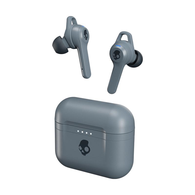 Audífonos Indy Fuel True Wireless