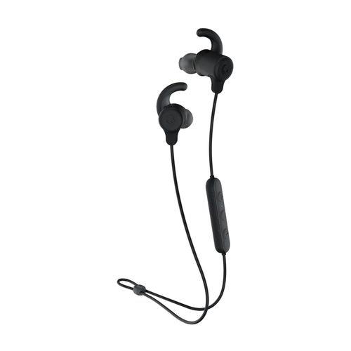 Jib + Active Wireless Eardbuds