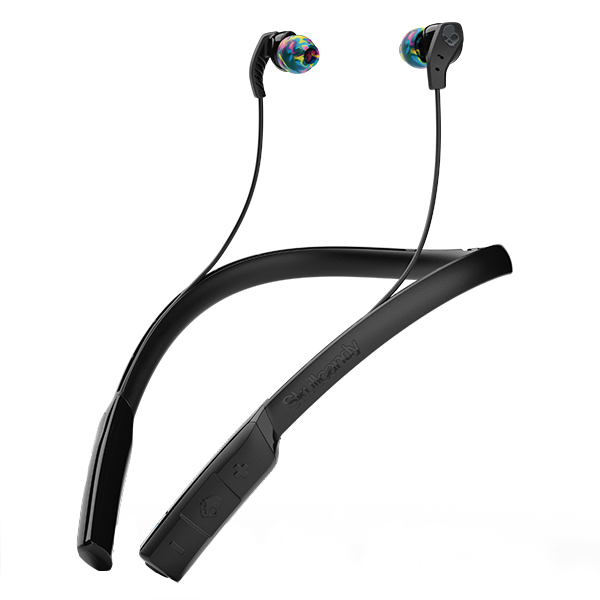 Method Wireless Sport Earbud