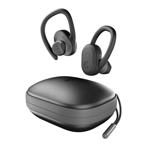 Audífonos inalámbricos Push Ultra