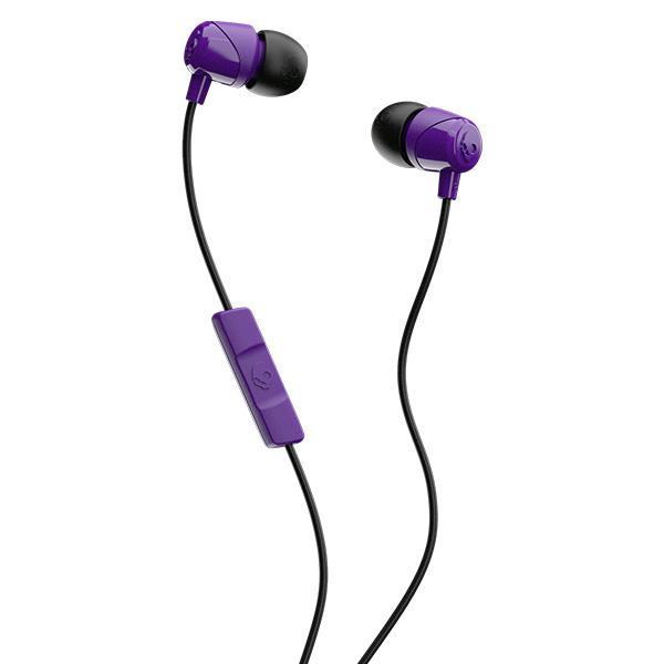 Purple/Black/Purple
