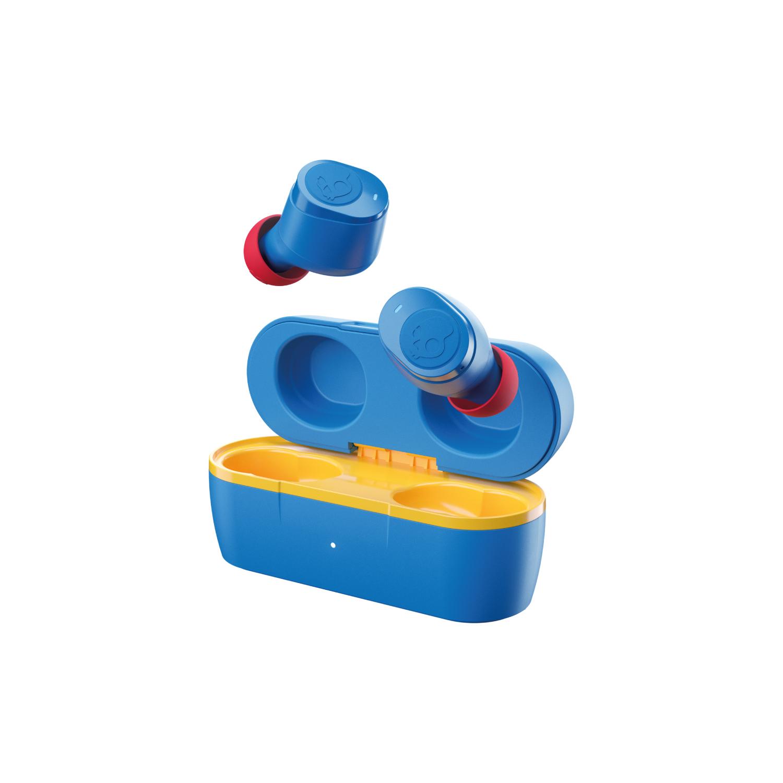 Audifonos inalámbricos Jib True Wireless In-Ear