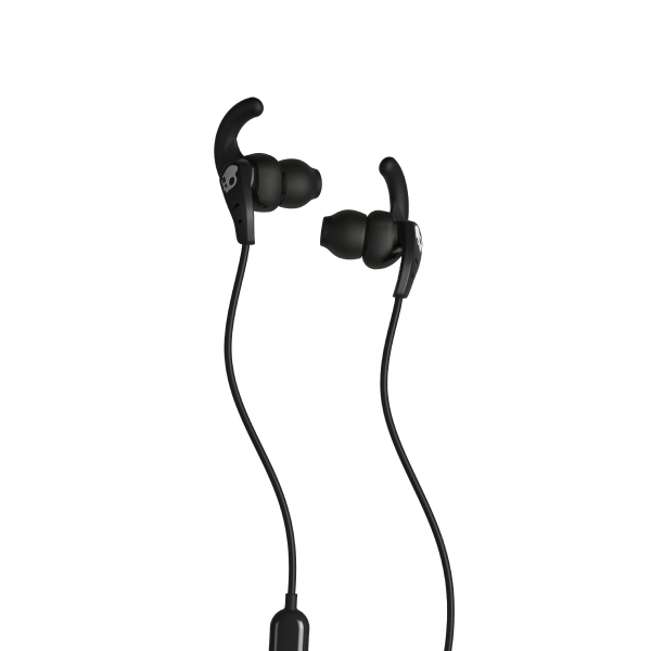 Set in Ear Sport Earbuds