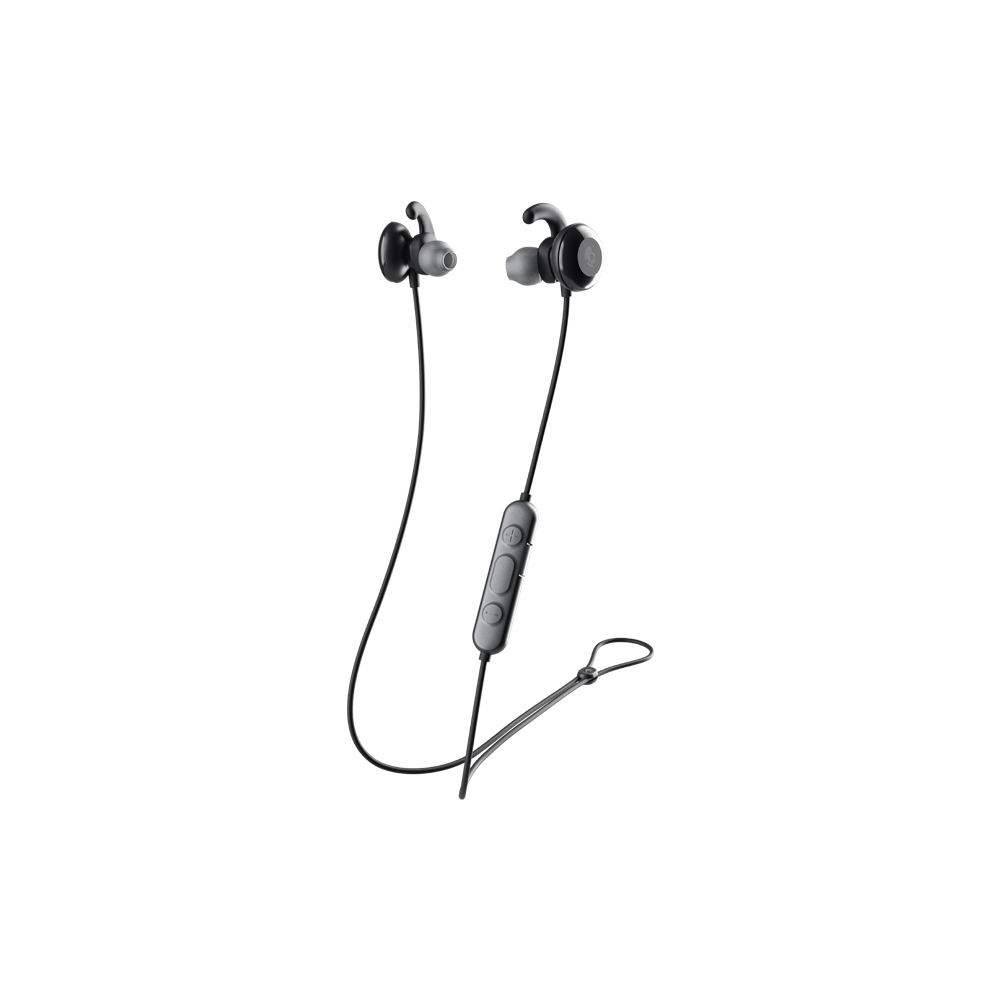 Method® Active Wireless Sport Earbuds