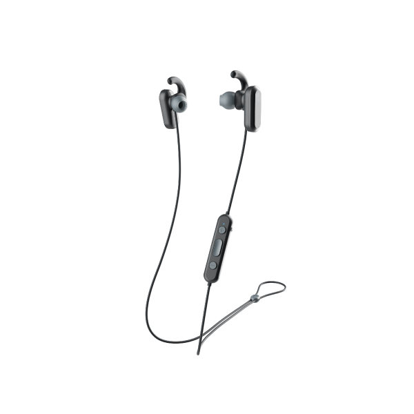 Method ANC Noise Cancelling Wireless Earbuds