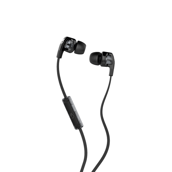 Smokin' Buds® 2 Earbuds with Microphone