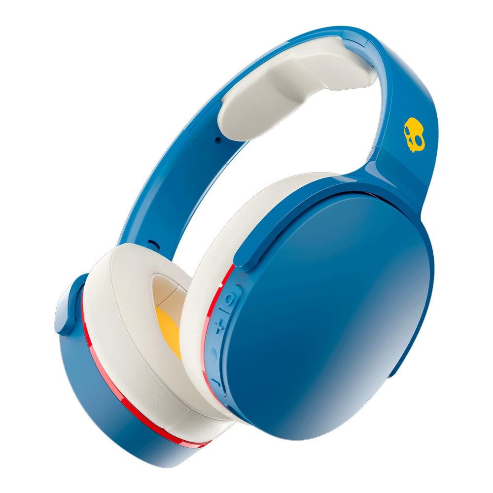 Hesh® Evo Over-Ear